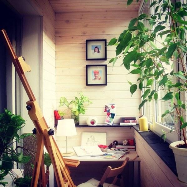 Super-idei-dlya-idealnogo-balkona-20-foto
