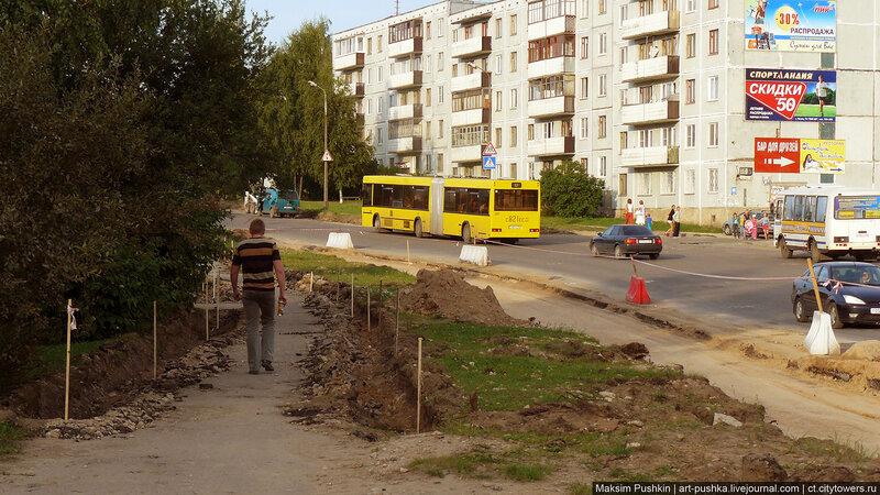 http://img-fotki.yandex.ru/get/4708/28804908.8b/0_6671a_ecf51150_XL.jpg