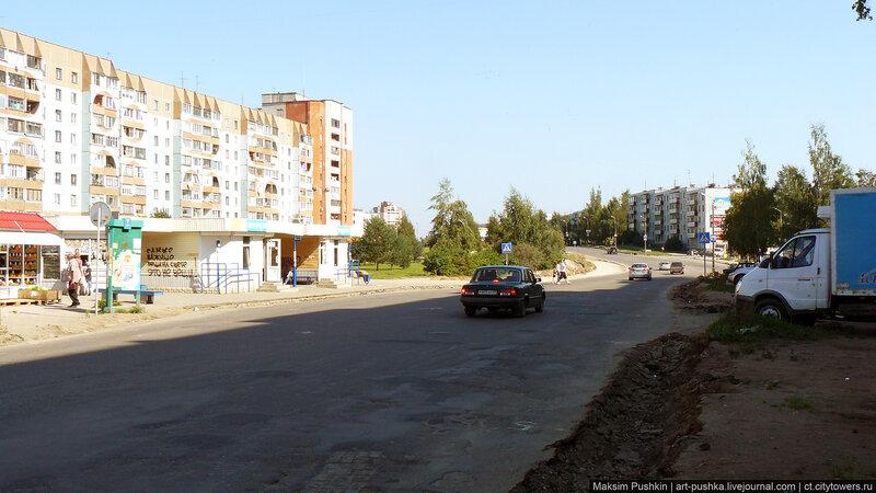 http://img-fotki.yandex.ru/get/4708/28804908.8c/0_66747_921ff583_XL.jpg