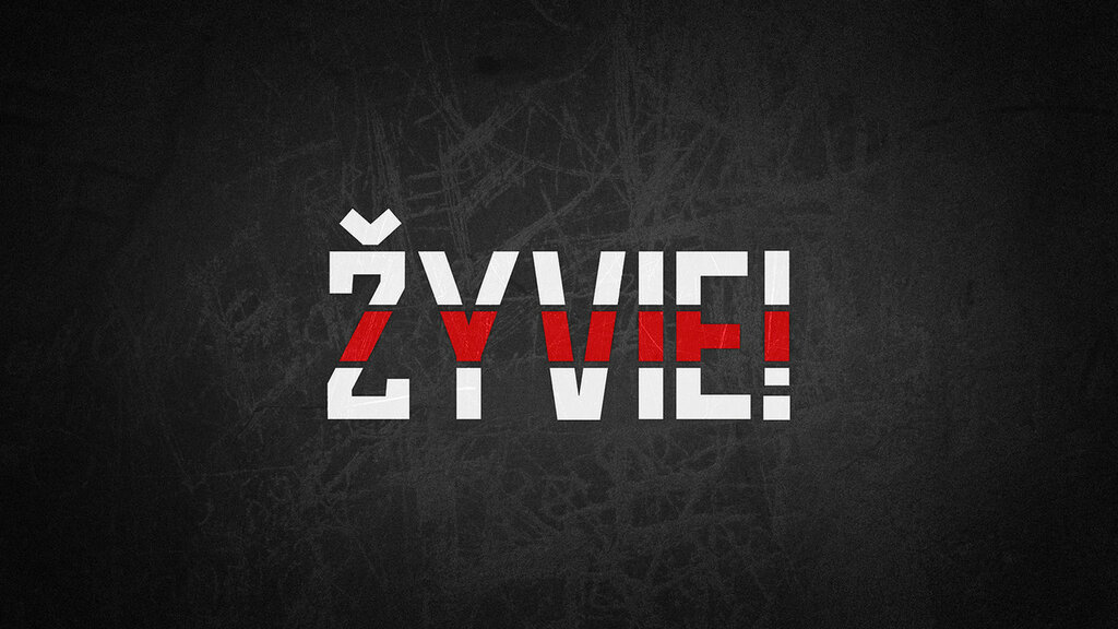 Wallpaper-Zyvie-1600x900.jpg