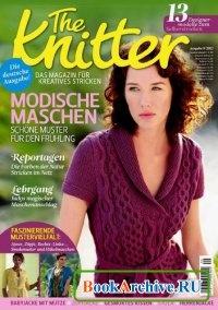 Журнал The Knitter №9 2012