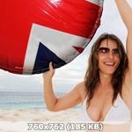 http://img-fotki.yandex.ru/get/4708/312950539.17/0_133f70_54474692_orig.jpg