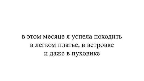 _L5MkVtXBtk.jpg