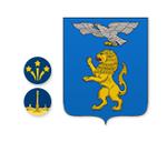 Белгород логотипы