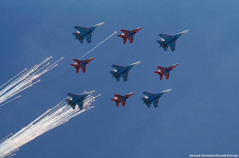 Весна. Военный парад. Авиация. 07.05.15.36..jpg