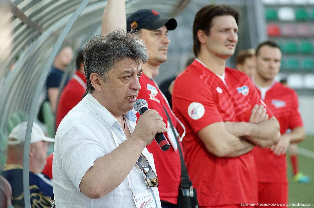 Лето. Арт-футбол. Россия-Словения. 08.06.15.38..jpg