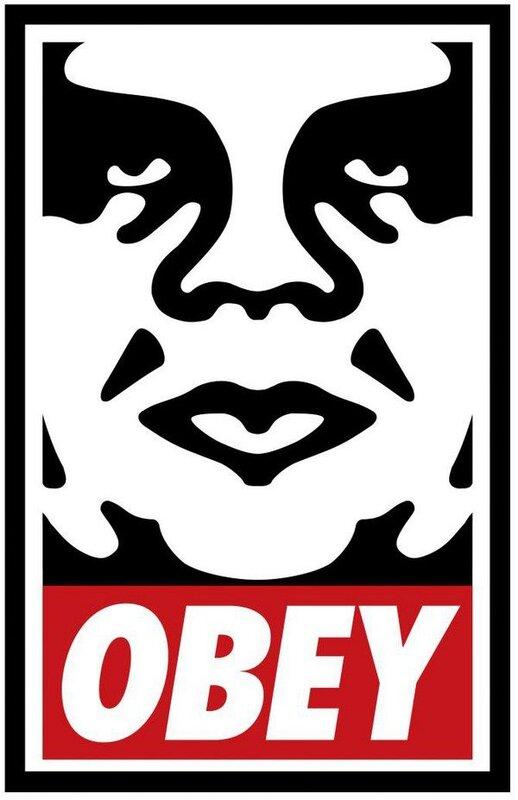 Картинки по запросу OBEY андре руссимофф