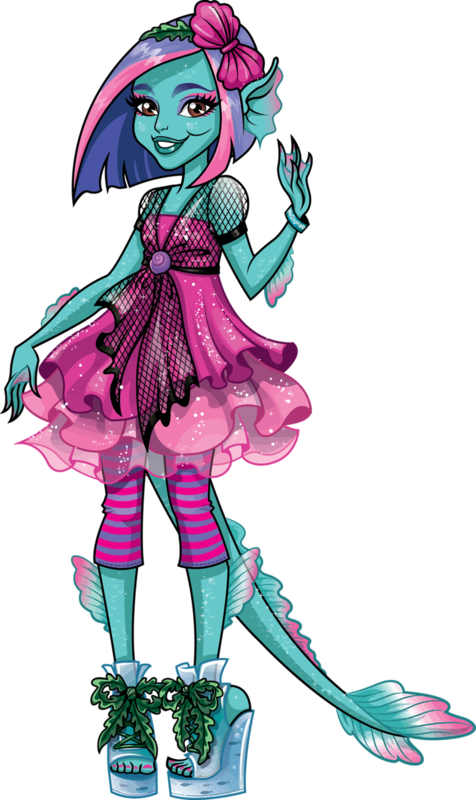 MonsterHigh (9).png