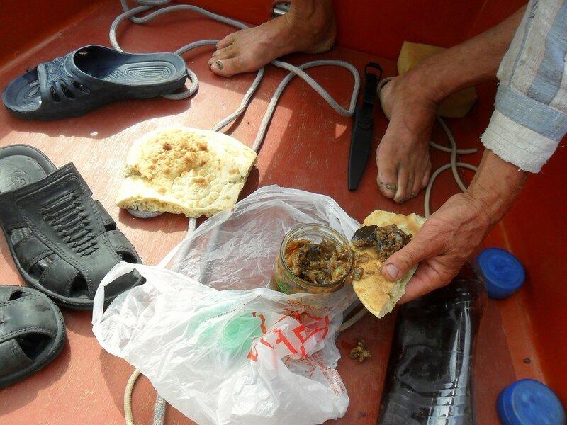 Завтрак на борту ... SAM_8414.JPG