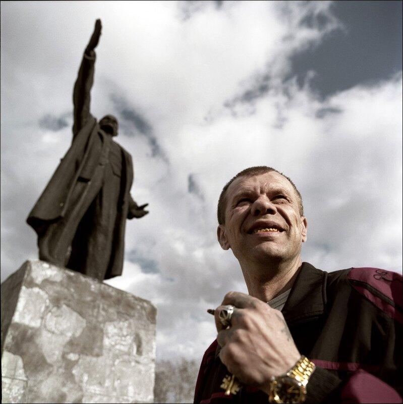 Alexander Kustov.Летят самолеты