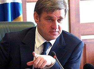 Сергей Дарькин - в декабре 57-й, а в ноябре был 33-й...