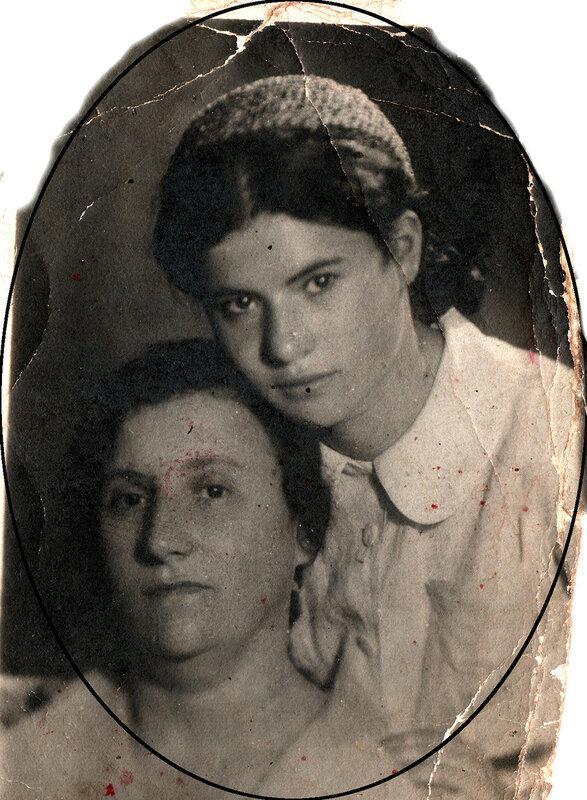 Мама и бабушка.jpg