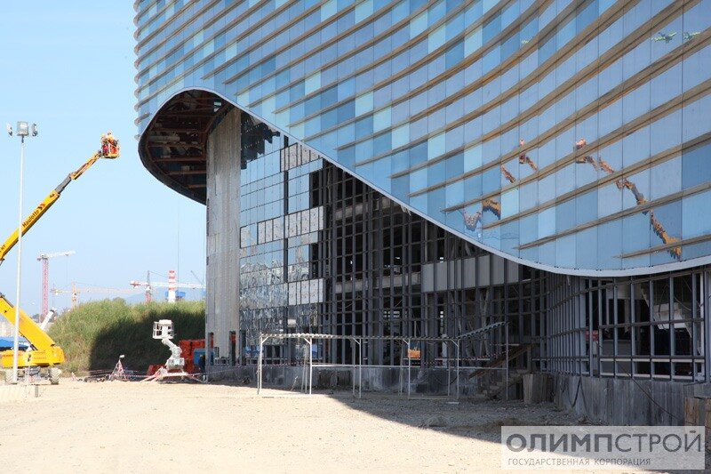 http://img-fotki.yandex.ru/get/4708/88584334.2b/0_70f92_2d7e05af_XL.jpg