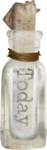 CreatewingsDesigns_R-C23_Bottle6.png