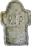 ial_sh_sf_tombstone2.png