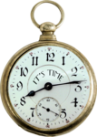 ldavi-gal-pocketwatch1.png