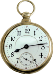 ldavi-gal-pocketwatch2.png