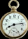 ldavi-gal-pocketwatch2.png