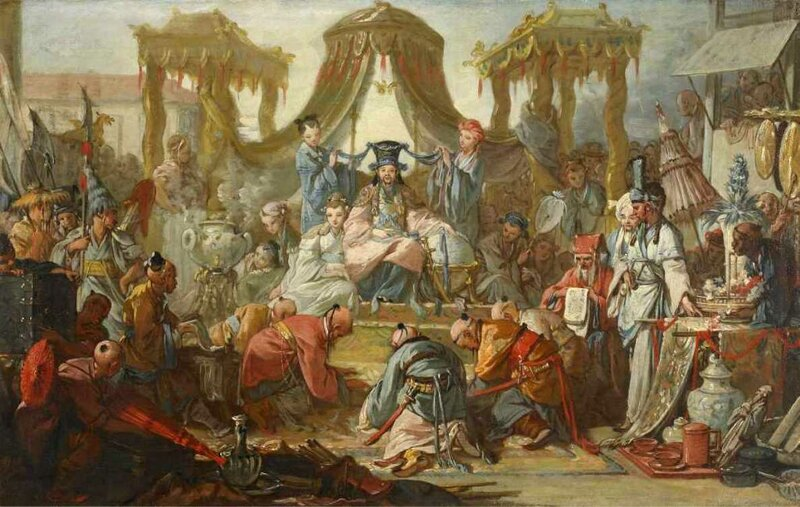 the-audience-of-the-chinese-emperor-by-francois-boucher-1742.jpg