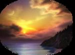 k@rine_ dreams _Misted_Landscape_1795_Juin,_2011.png