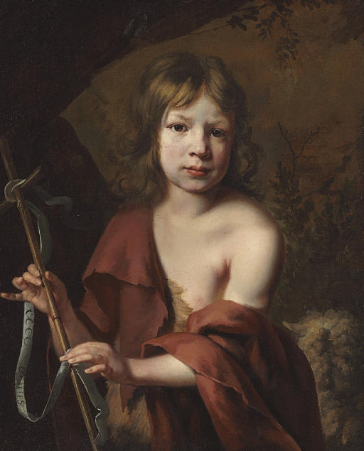 Jacob_van_Oost_I_-_Portrait_of_a_boy_as_Saint_John_the_Baptist.jpg