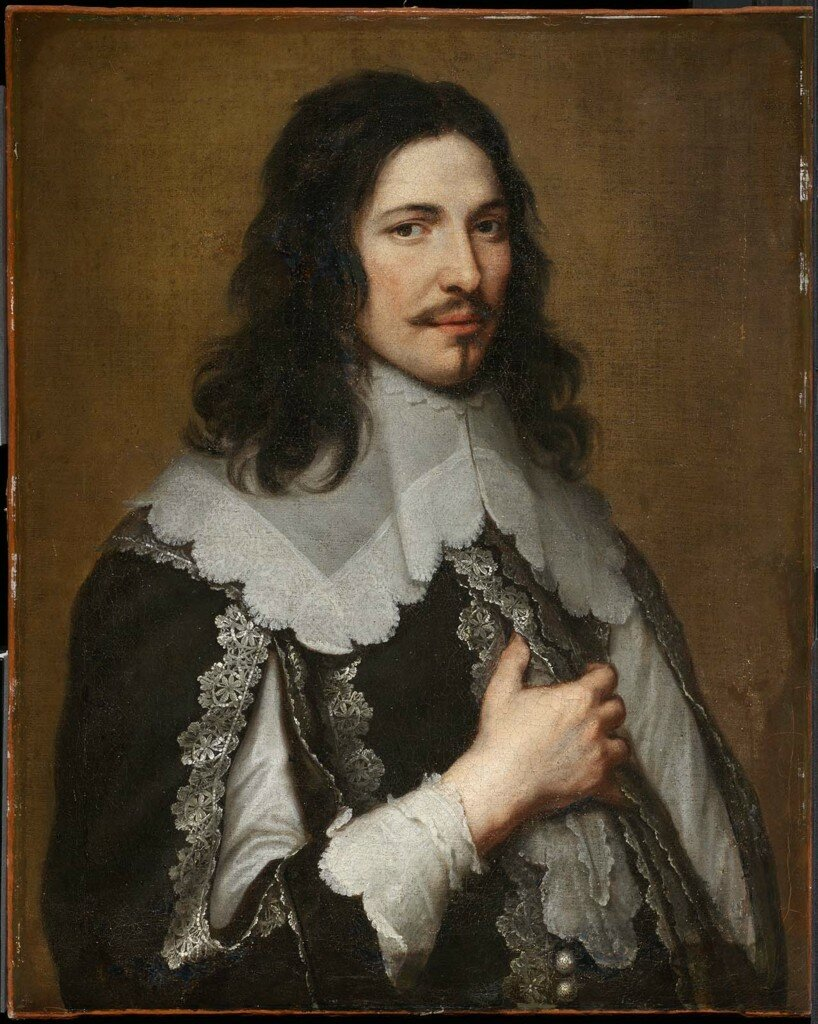 Jacob_van_Oost_(II)_-_Portrait_of_a_Man.jpg