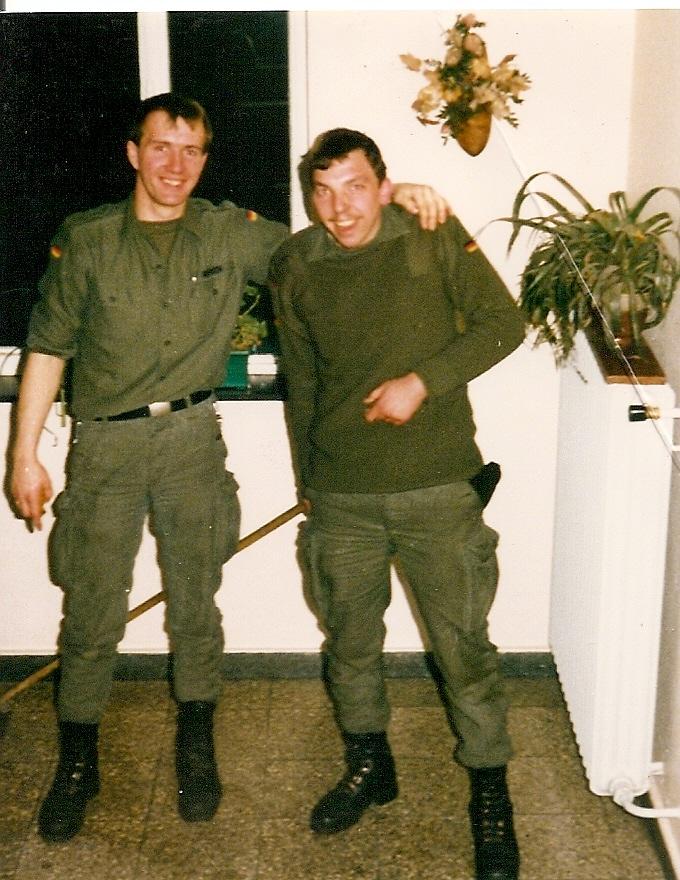 2-314_Ripken-Schreiter_1988.jpg