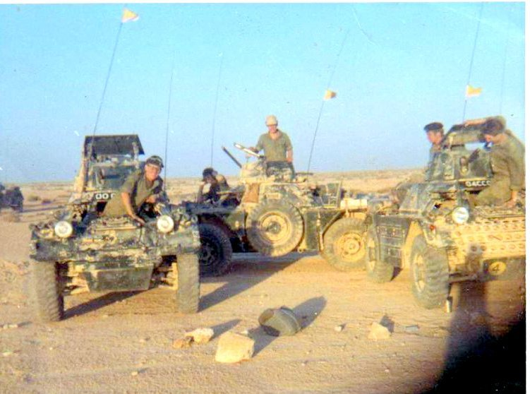 DM1Libya 69.jpg