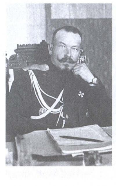400px-Болдырев_Василий_Георгиевич_1875-1933.jpg