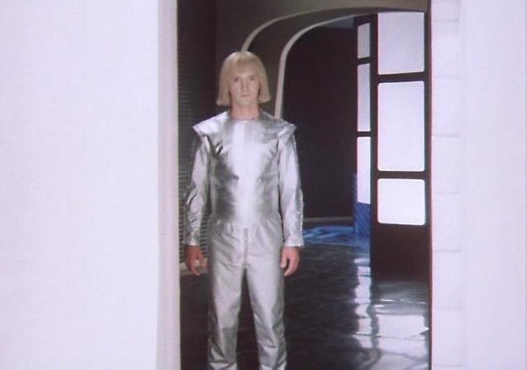1984 - Гостья из будущего (Павел Арсенов).jpg