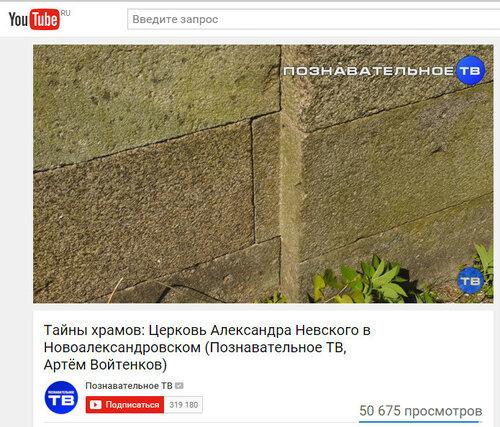 https://img-fotki.yandex.ru/get/470815/12349105.a1/0_94400_b26773ba_L.jpg