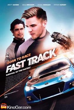 Born To Race 2 Stream Deutsch