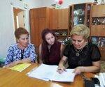 вручение  Сертификатов  о  гимназическом  образовании, 14.07.2017 г.