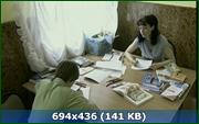 http//img-fotki.yandex.ru/get/470815/170664692.166/0_1942ca_9eb97841_orig.png