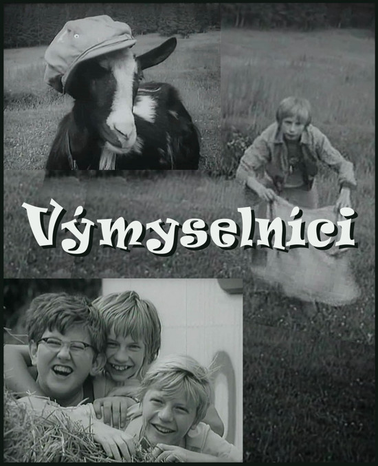 http//img-fotki.yandex.ru/get/470815/176260266.e3/0_258f07_6e73c7e4_orig.jpg