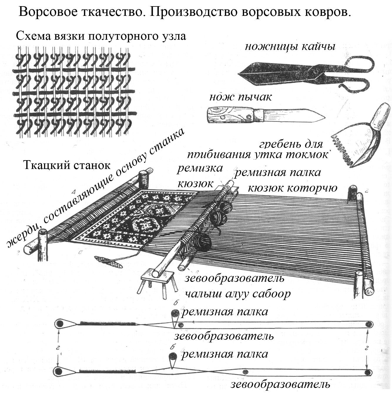 табл 8-3.jpg