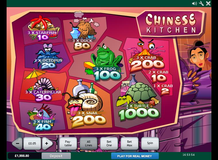 игровые автоматы вулкан вегас бесплатно