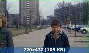 http//img-fotki.yandex.ru/get/470815/228712417.16/0_199144_10047baf_orig.png
