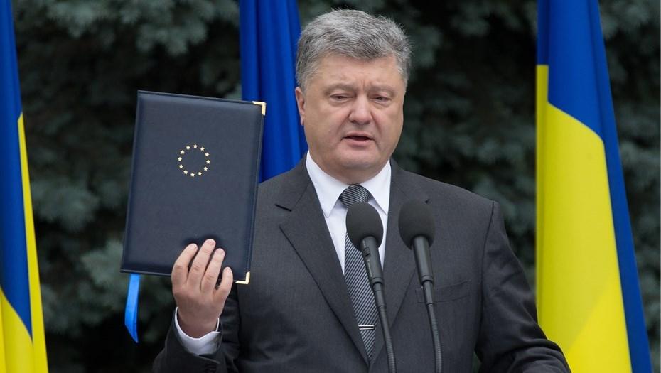 СМИ: команда Порошенко начала подготовку к следующим выборам