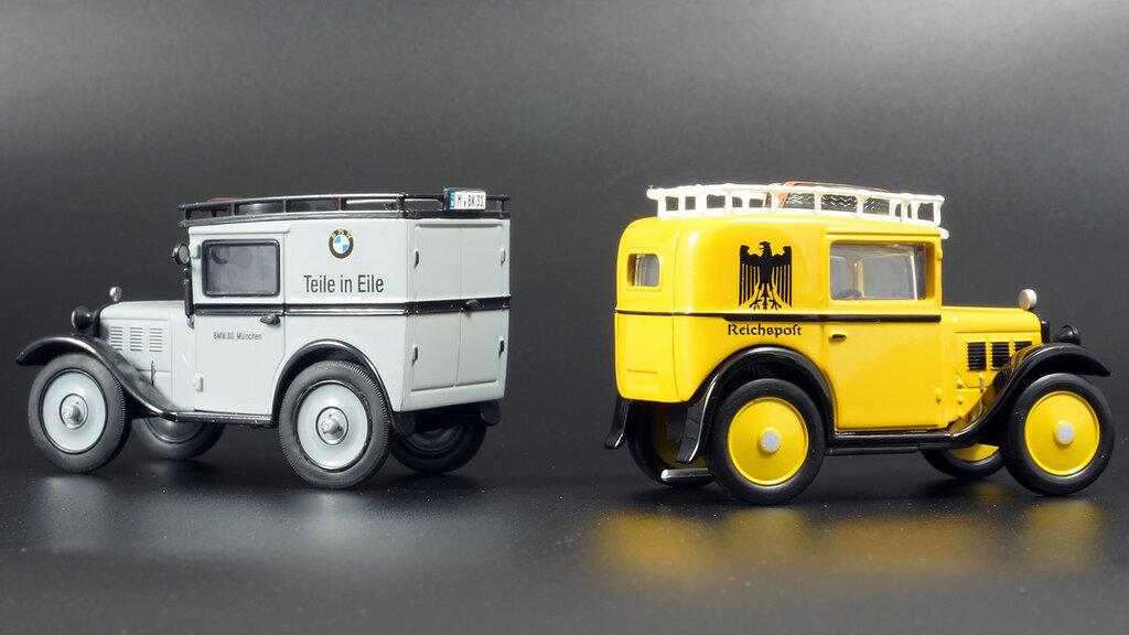 BMW_Dixi_06.jpg