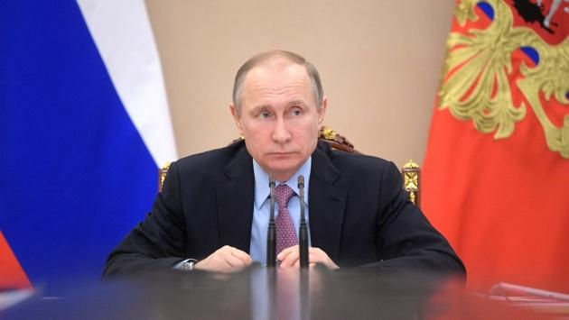 «Газпром» ищет партнера для разработки месторождений газа наЯмале