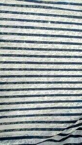 Кулирка Деворе Набивная полоска Плотность: 128 Ширина: 187 Цена 260 р