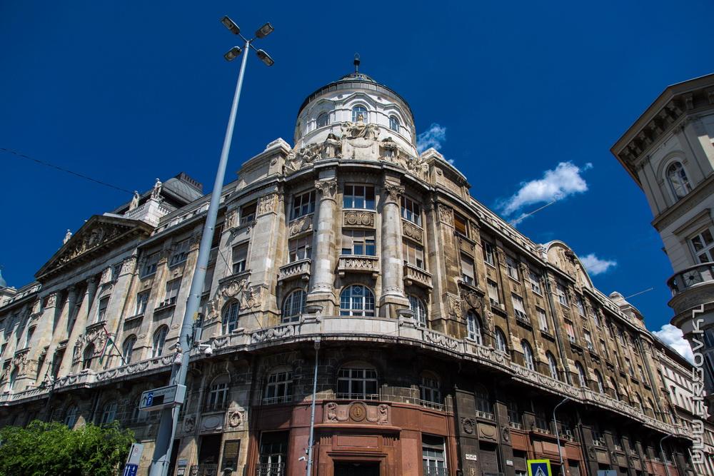 Budapest 31.jpg