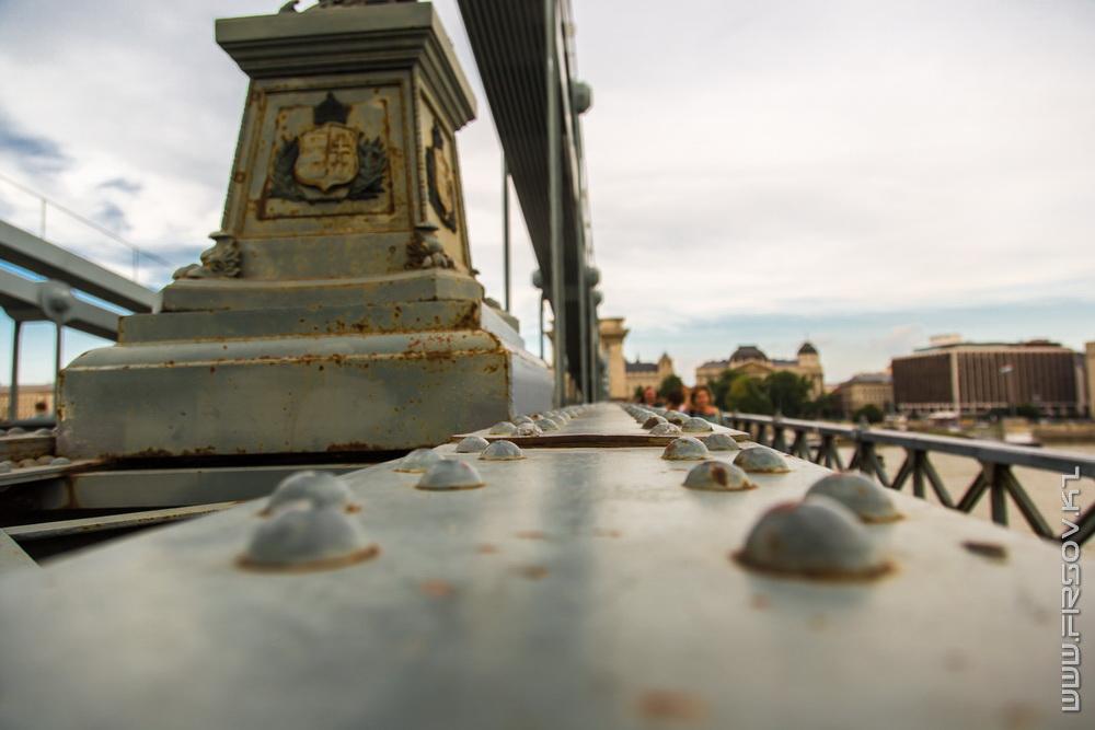 Budapest 62.jpg