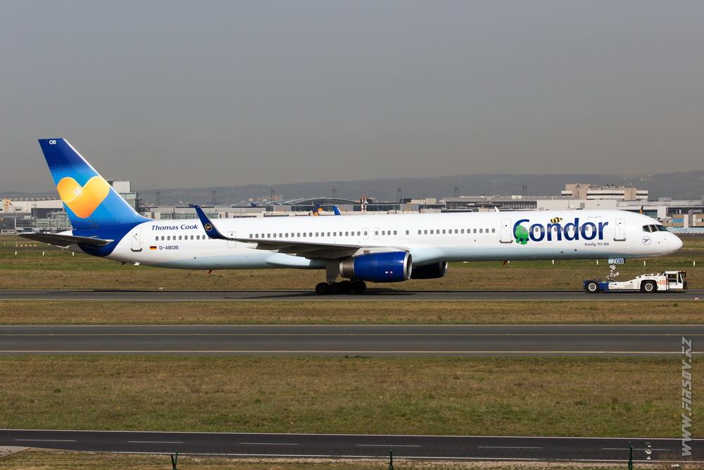 B-757_D-ABOB_Condor_2_FRA.JPG