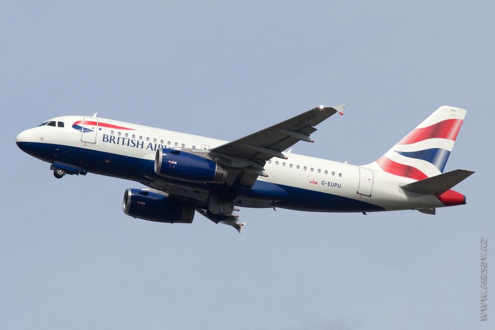A-319_G-EUPU_British_Airways_3_LUX_ .JPG