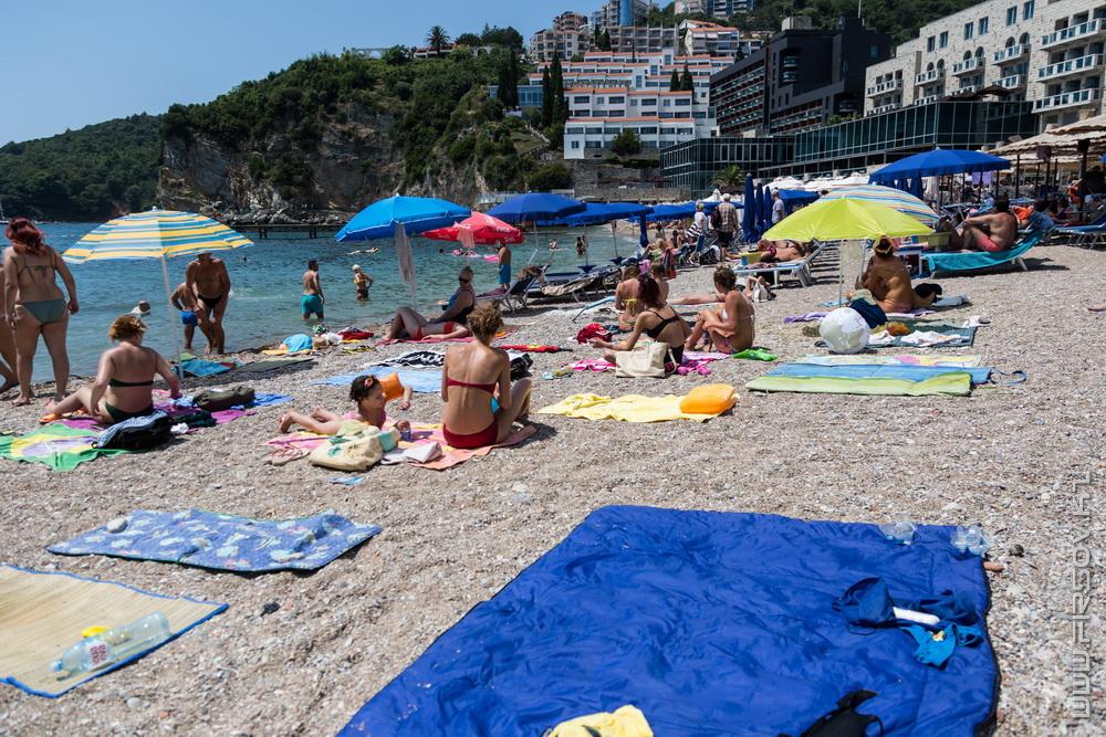 Montenegro_Budva_Sutomore (71).jpg