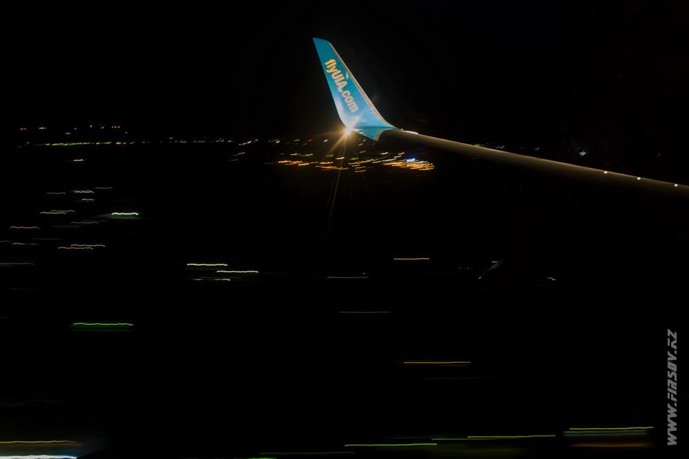 B-737_UR-PSB_Ukraine_International_Airlines_6_inflight_ .JPG