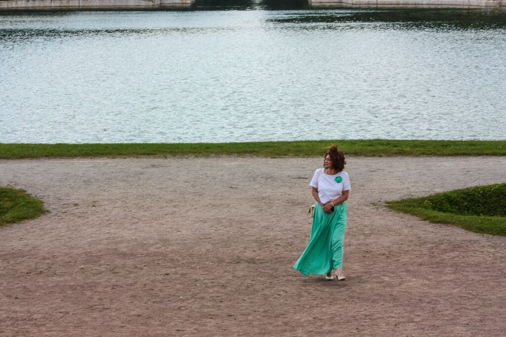 Кусково - парк-.jpg