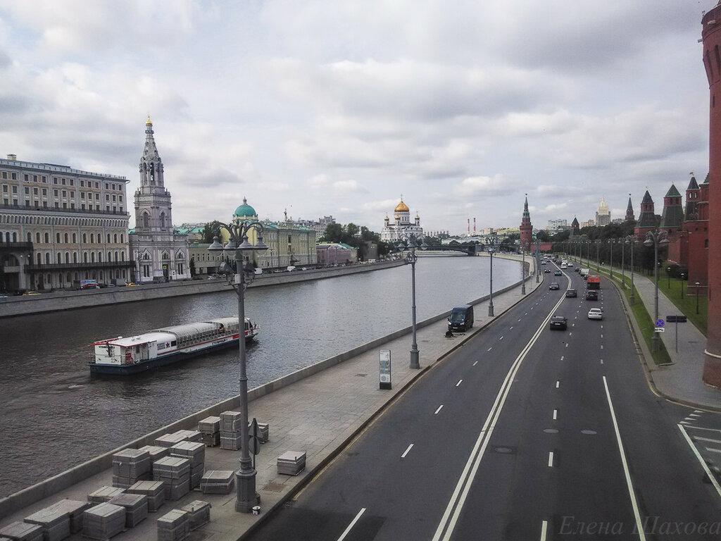 Большой Москворецкий мост-20.jpg